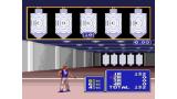 パワースポーツ ゲーム画面3