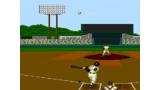 パワーリーグ4 ゲーム画面3