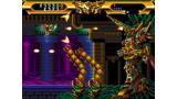 ウィンズ オブ サンダー ゲーム画面3
