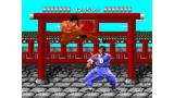 THE 功夫 ゲーム画面3