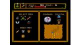 ニュートピア ゲーム画面2