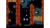 沙羅曼蛇 ゲーム画面3