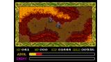 イースIV The Dawn of Ys ゲーム画面3