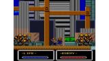 改造町人シュビビンマン2 ゲーム画面1