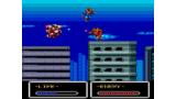 改造町人シュビビンマン2 ゲーム画面2