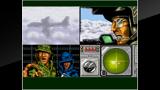 アケアカNEOGEO NAM-1975 ゲーム画面4