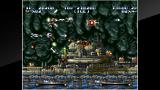 アケアカNEOGEO ラストリゾート ゲーム画面3