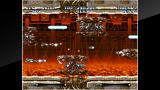 アケアカNEOGEO ラストリゾート ゲーム画面5