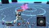 ガンダムバトルオペレーションNEXT ゲーム画面10