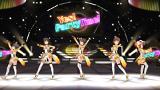 アイドルマスター シンデレラガールズ ビューイングレボリューション ゲーム画面3