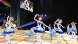 アイドルマスター シンデレラガールズ ビューイングレボリューション ゲーム画面7