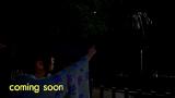 サマーレッスン:宮本ひかり セブンデイズルーム(基本ゲームパック) ゲーム画面9