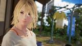 サマーレッスン:アリソン・スノウ 七日間の庭(基本ゲームパック) ゲーム画面3