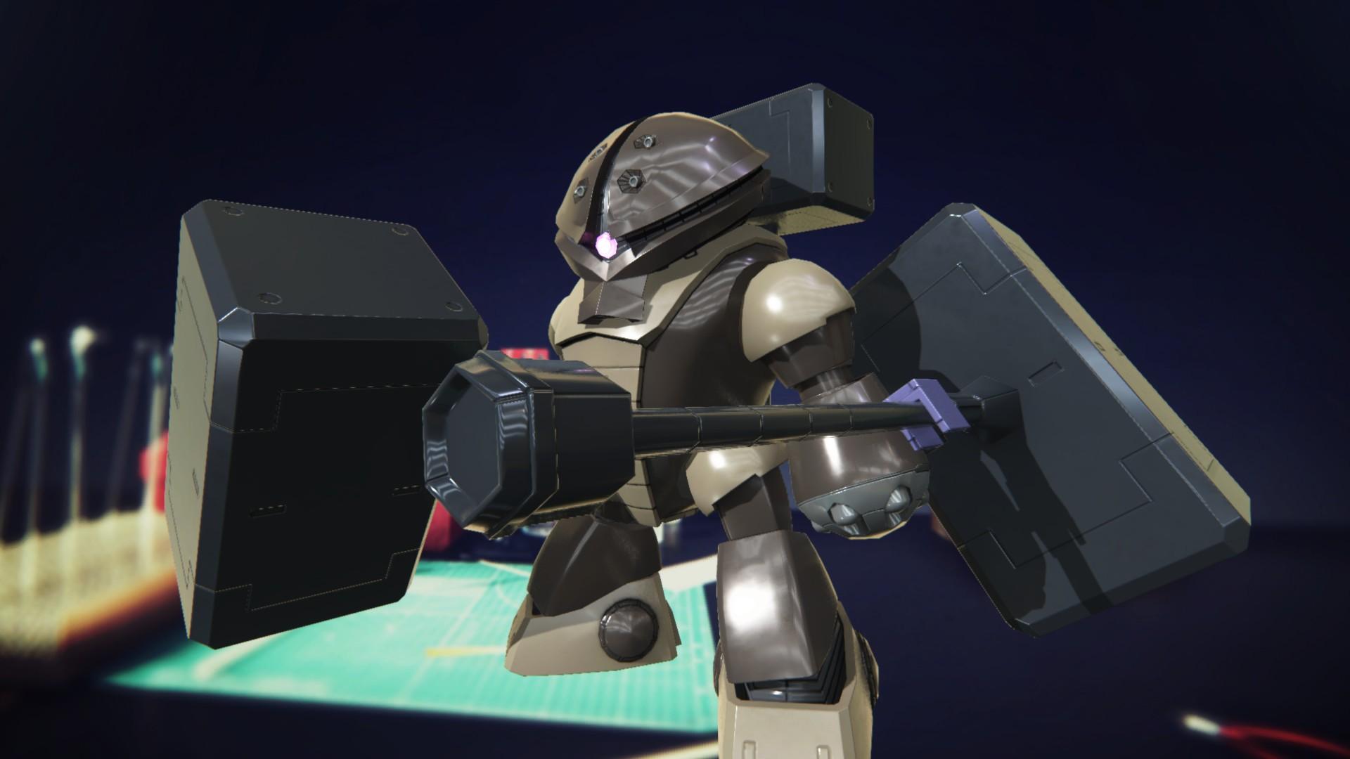 ガンダムブレイカー3_body_23