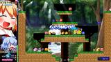 ヨイヤミドリーマー ゲーム画面5