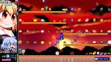 ヨイヤミドリーマー ゲーム画面7
