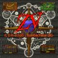 迷宮経営SLG -ZombieVital DG- OfflineVer.