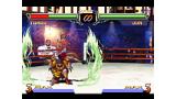 アドヴァンスト ヴァリアブル・ジオ2 ゲーム画面3
