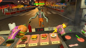 PixelJunk VR Dead Hungry_gallery_4
