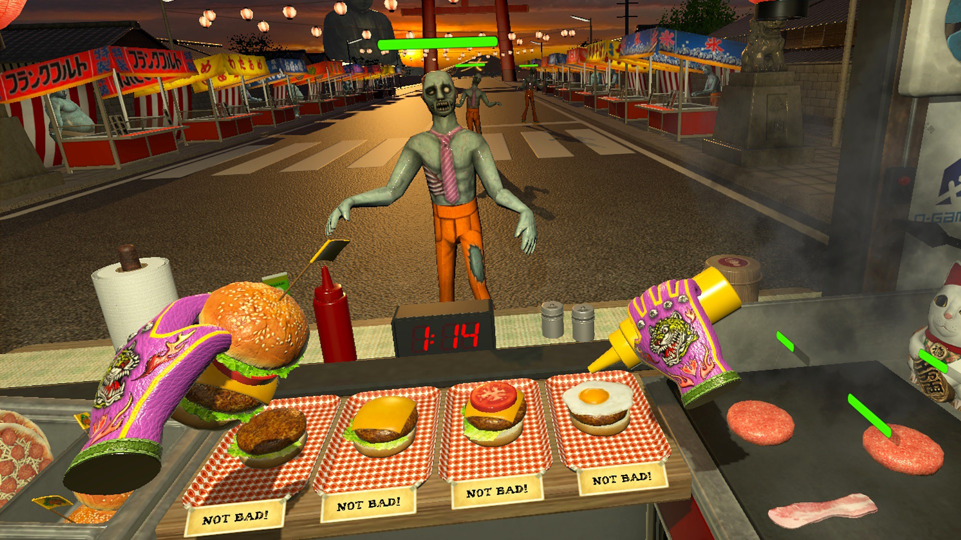 PixelJunk VR Dead Hungry_body_1