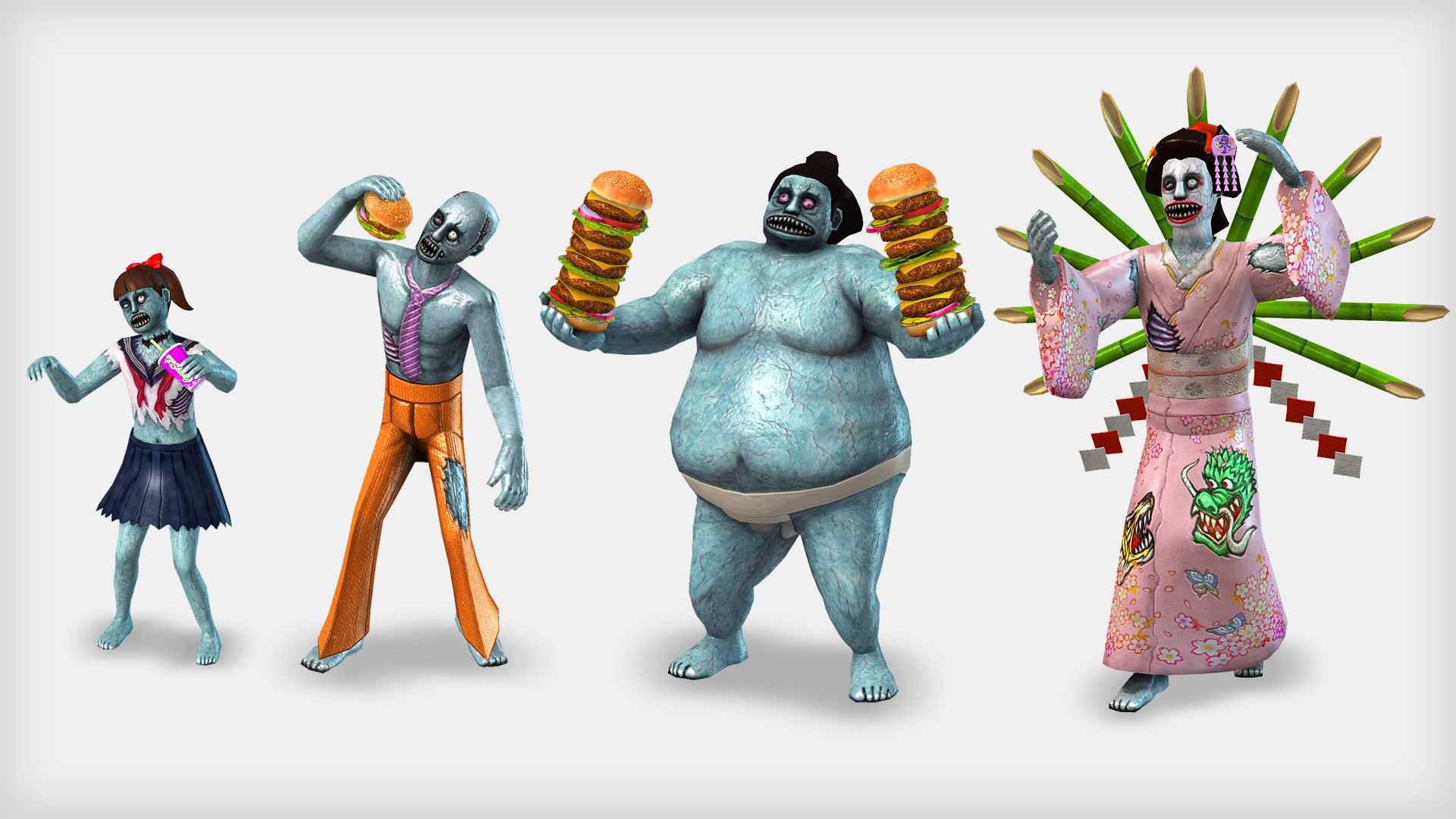 PixelJunk VR Dead Hungry_body_4