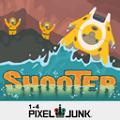 PixelJunk シューター