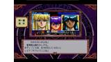 サイレントメビウス CASE:TITANIC ゲーム画面7