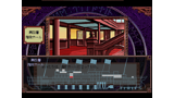 サイレントメビウス CASE:TITANIC ゲーム画面12