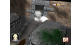 光の島 ゲーム画面5