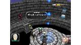 光の島 ゲーム画面8