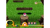 ピックスの大冒険 ゲーム画面8