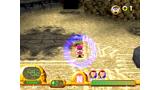 ピックスの大冒険 ゲーム画面13