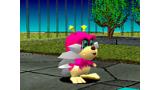 ピックスの大冒険 ゲーム画面15