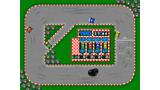 華麗なるカジノクラブ DOUBLE DRAW 幼稚園外伝 ゲーム画面11