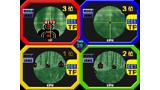 華麗なるカジノクラブ DOUBLE DRAW 幼稚園外伝 ゲーム画面15