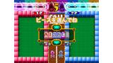 ぴたっとペア ゼラちゃんパズル ゲーム画面12