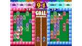 ぴたっとペア ゼラちゃんパズル ゲーム画面13