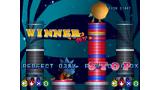 パカパカパッション ゲーム画面10