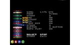 パカパカパッション ゲーム画面13