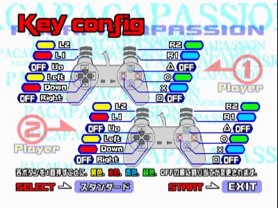 パカパカパッション ゲーム画面15