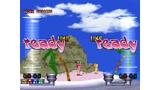 パカパカパッション 2 ゲーム画面11