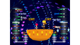 パカパカパッション スペシャル ゲーム画面7