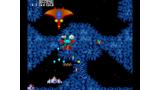 ギャラガ '88 ゲーム画面3