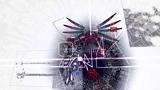 Rez Infinite ゲーム画面5