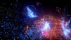 Rez Infinite_gallery_6