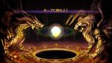 少女とドラゴン-幻獣契約クリプトラクト- ゲーム画面3