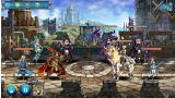少女とドラゴン-幻獣契約クリプトラクト- ゲーム画面6