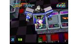 GUNばれ!ゲーム天国 ゲーム画面4