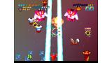 GUNばれ!ゲーム天国 ゲーム画面10