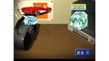 GUNばれ!ゲーム天国 ゲーム画面12
